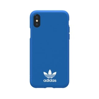 Adidas TPU moulded case iPhone X/XS