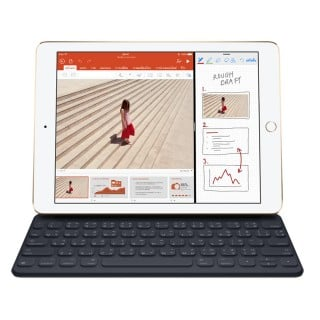 Smart Keyboard for iPad Pro 12.9""