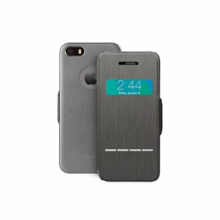 Sense Cover for iPhone 5/5S/SE