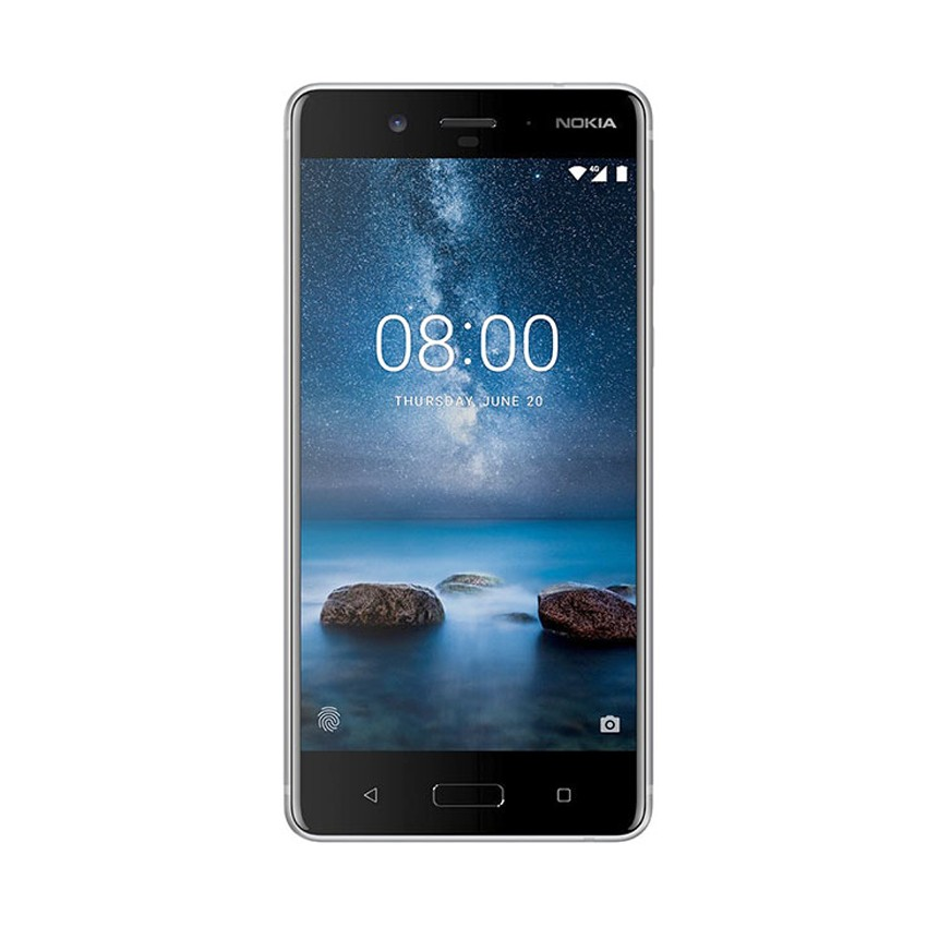 mobile tracker to find nokia 8