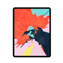 The New 12.9-inch iPad Pro (64 GB)