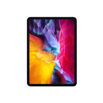 The new iPad Pro 11-inch (1 TB) WiFi + Cellular