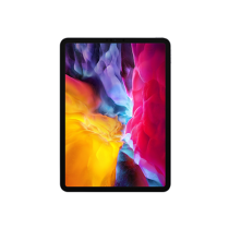 The new iPad Pro 11-inch (1 TB) Wi-Fi