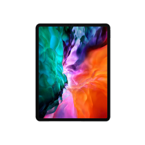 The new iPad Pro 12.9-inch (128 GB) WiFi + Cellular