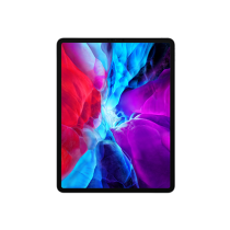 The new iPad Pro 12.9-inch (256 GB) Wi-Fi