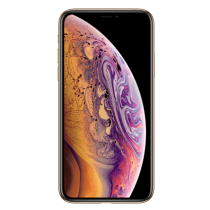 iPhone XS (512 GB)