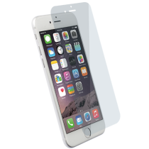 iPhone 6/6s Krusell  Nybro Glass Protector