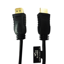 HDMI1.4B High Speed CABLE for AIS PLAYBOX