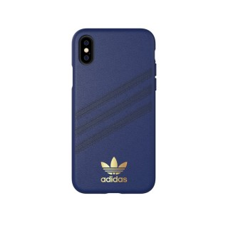 Adidas Samba Case iPhone X/XS