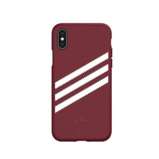Adidas Gazelle Case iPhone X/XS