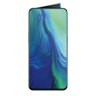 OPPO Reno 10x Zoom (8 GB)