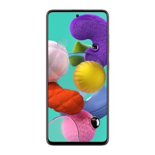 Samsung Galaxy A51 (8/128GB)