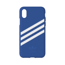 Adidas Gazelle Moulded case iPhone X/XS
