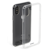 Krusell Kivik Cover Apple iPhone Xs Max