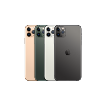 iPhone 11 Pro (512 GB)