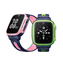 imoo Watch Phone รุ่น Z2